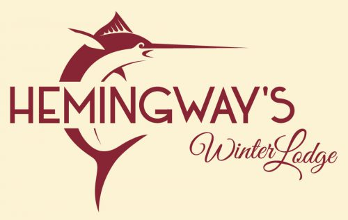 Hemingways Winterlodge